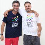 Wear The Difference – Sartoria Sociale – Palermo