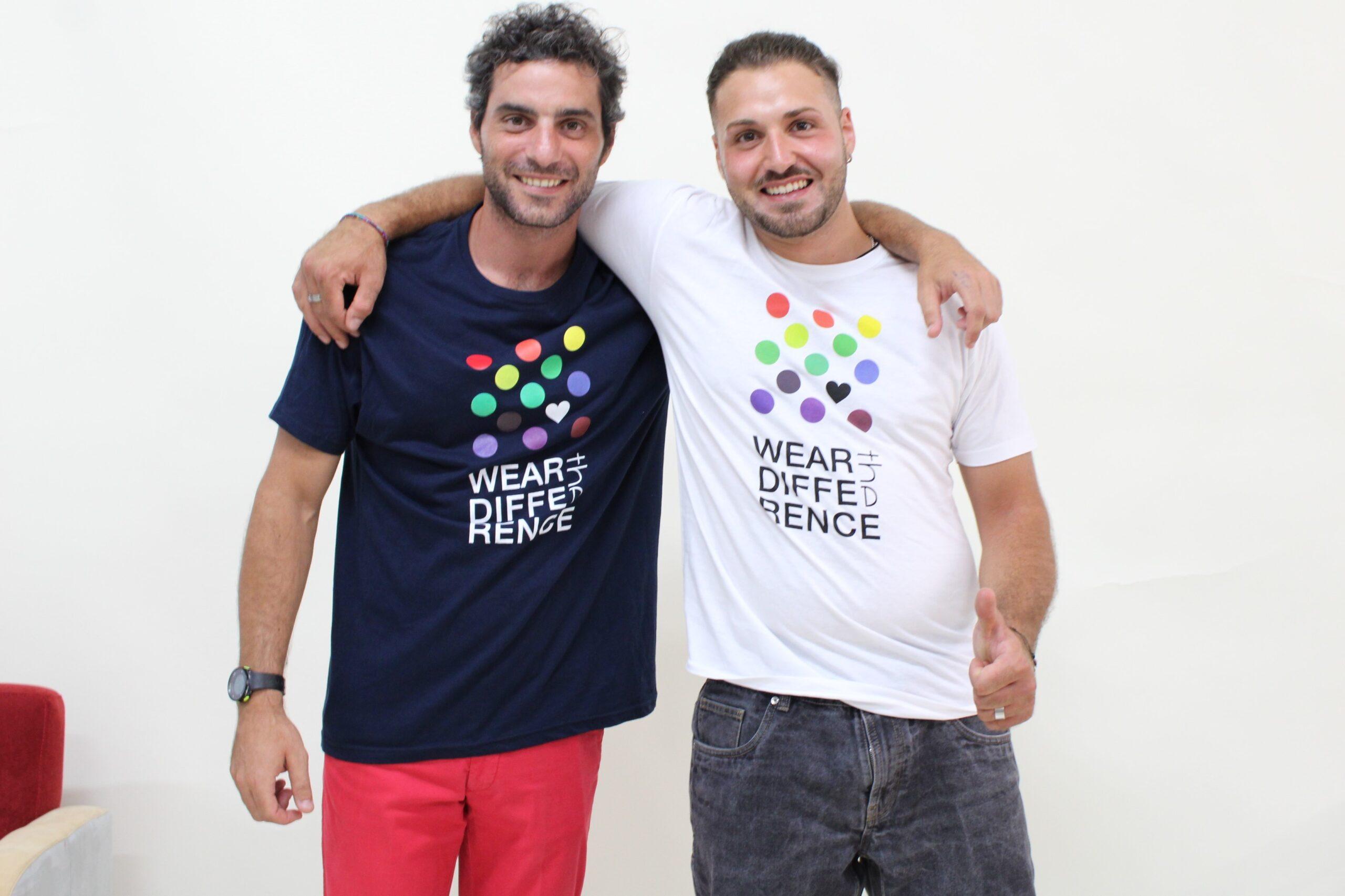 moda sostenibile - sartoria sociale - palermo