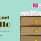 donoday 2019 - sartoria sociale - abbigliamento etico - palermo