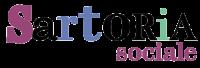 logo-sartoria-web