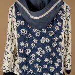 giacca – prodotto artigianale – sartoria sociale