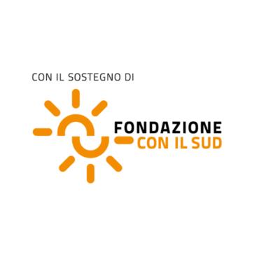 Fondazione CON IL SUD - Sartoria Sociale