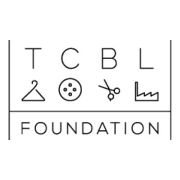 TCBL - innovazione tessile - Sartoria Sociale - Palermo