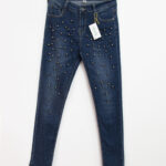 jeans s40