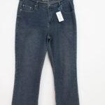 jeans skipe fronte