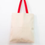 Tote bag economia circolare – Sartoria Sociale – Shopping etico online
