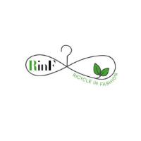 progetto RINF - recycle in fashion - Sartoria Sociale Palermo
