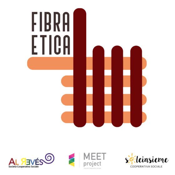 Fibra Etica – tessuto sociale, inclusivo e sostenibile - Sartoria Sociale Palermo